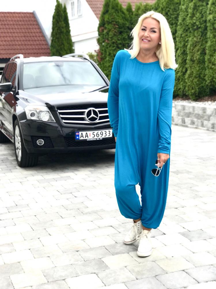 dec7d822 Mother Boah jumpsuit long arm - MotherBoah Web Shop
